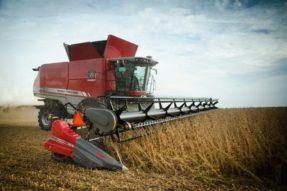 农业部最近有机肥补贴办法来啦