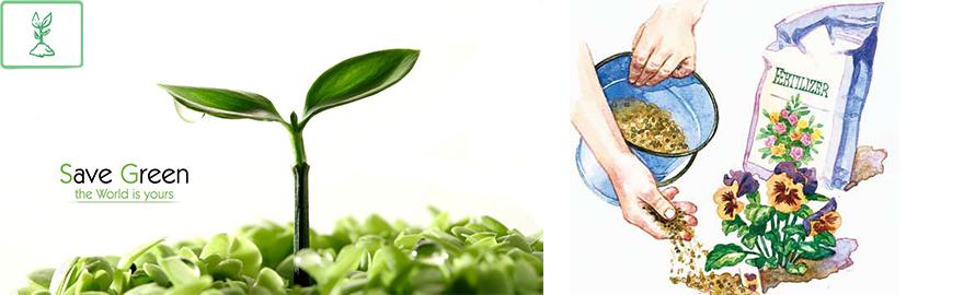 成都市绿康有机肥有限公司_育苗基质
