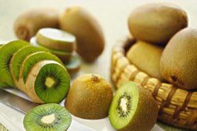 """送福利,360度解析""""水果之王""""猕猴桃的种植方法!"""