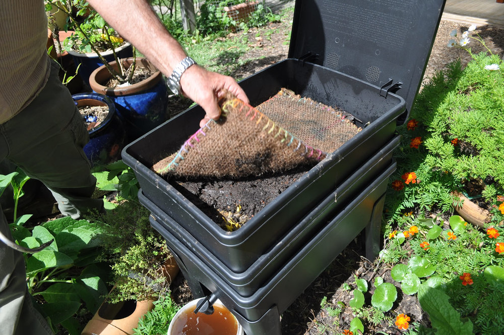 成都市绿康有机肥_厨余垃圾处理研究_厨余垃圾堆肥