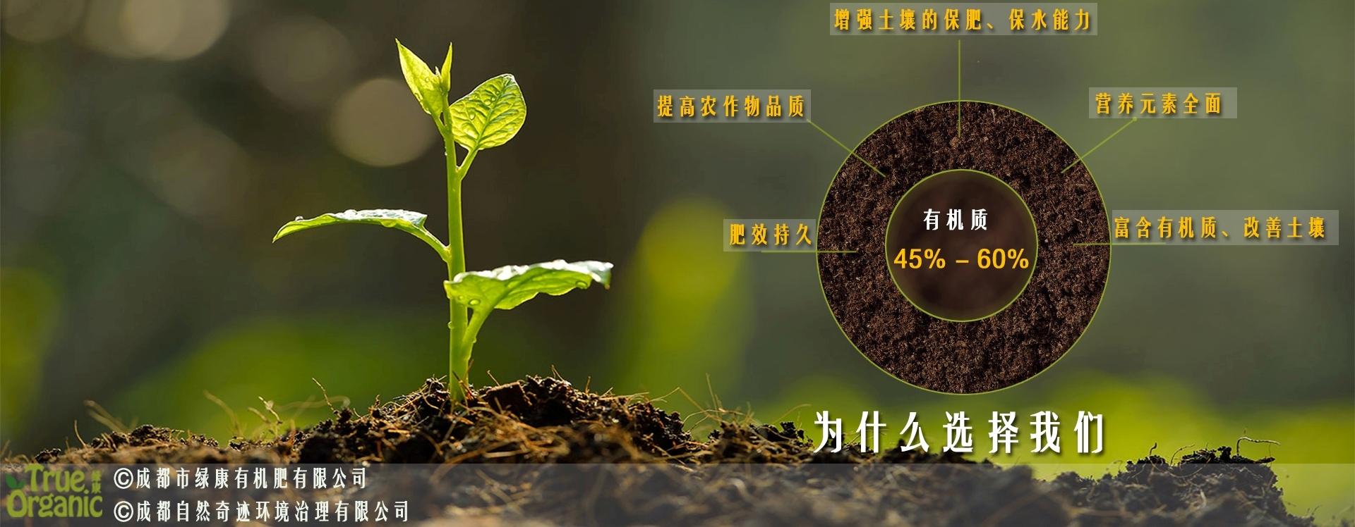 为什么选择我们_一个老园丁的肥料指南