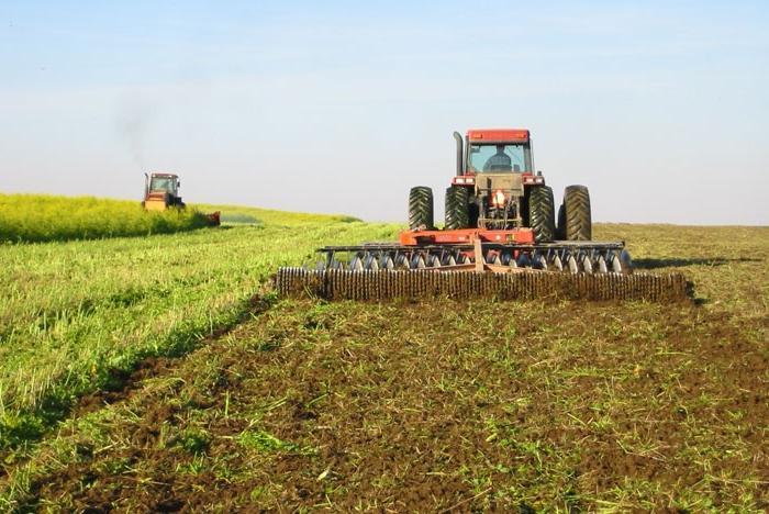 成都绿康有机肥_绿康有机肥_绿肥