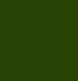 成都绿康有机堆肥_专业种植者的明智选择