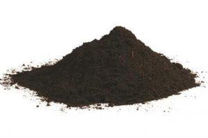 堆肥基质-播种育苗