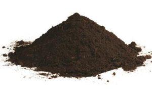 蔬菜堆肥-高效稳定