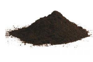 营养土-天然土壤