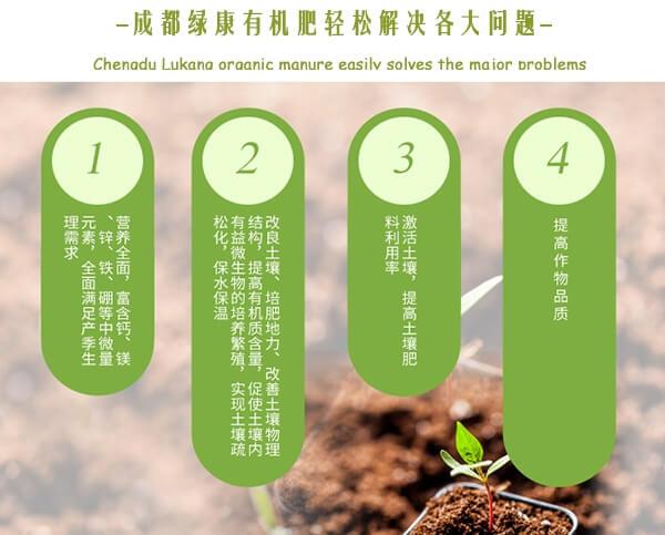 成都有机肥_有机肥料_成都生物有机肥_成都蔬菜有机肥_成都蔬菜专用有机肥_哪有蔬菜有机肥_蔬菜有机肥厂家_成都蔬菜有机肥批发_成都有机蔬菜专用肥料_成都蔬菜有机肥料批发_成都蔬菜专用有机肥_成都蔬菜专用有机肥公司