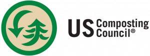美国堆肥委员会