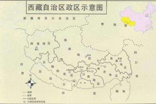 西藏土壤研究:有机质(第一章)