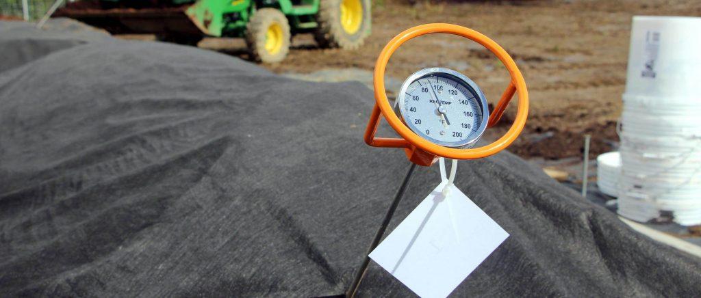 有机肥_有机肥公司_有机肥工厂