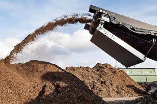 有机肥能提高土壤的培肥地力吗?