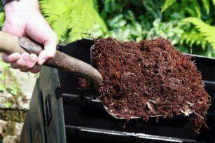 什么是生物有机肥?生物有机肥的特点是什么?