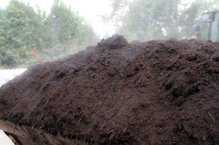 关于有机肥发酵剂的使用方法和注意事项!