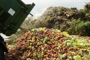 有机肥原料有哪些,有机肥原料详细分类!