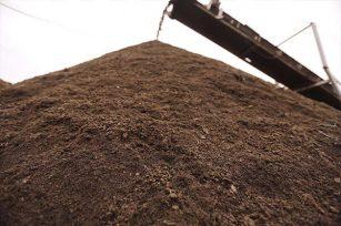 有机肥如何发酵,发酵方法是什么?