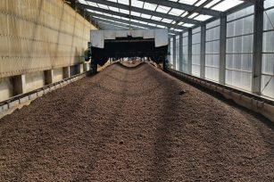 如何将生活垃圾变成有机肥肥料?