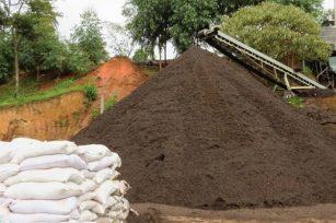 为什么农民不喜欢用有机肥?
