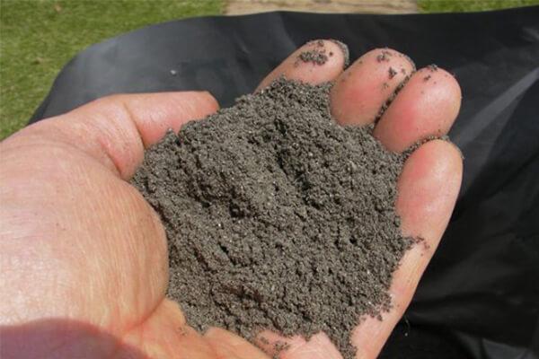微生物菌肥_生物菌剂_微生物肥料